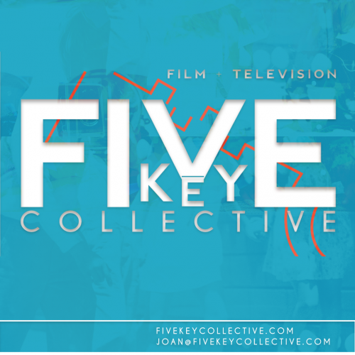 Five Key Collective